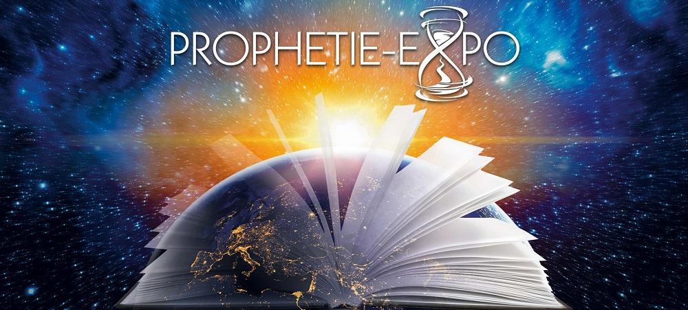 PROPHETIE EXPO